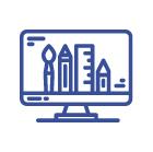 icone_servizi_Tavola disegno 1 copia 3