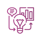 icone_servizi_Tavola disegno 1 copia 4