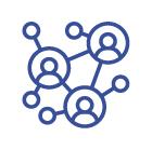 icone_servizi_Tavola disegno 1 copia 7