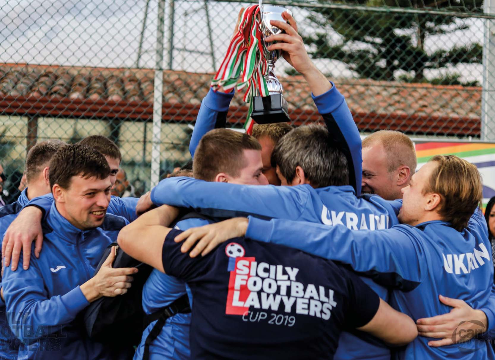 sfl_cup_207