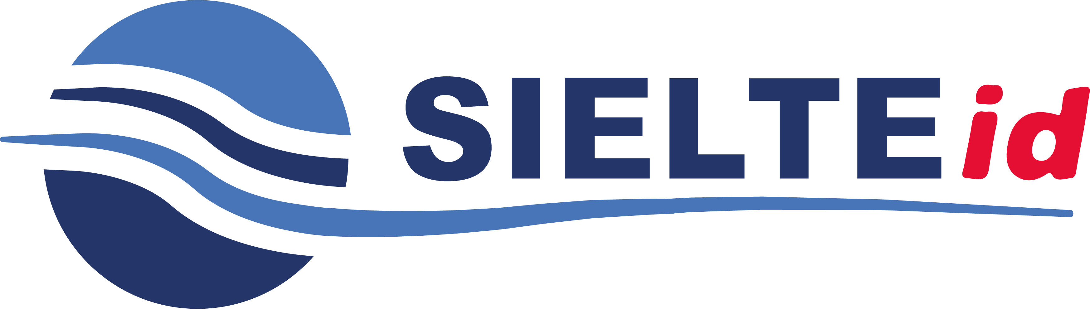 Logo-SielteID-Grande